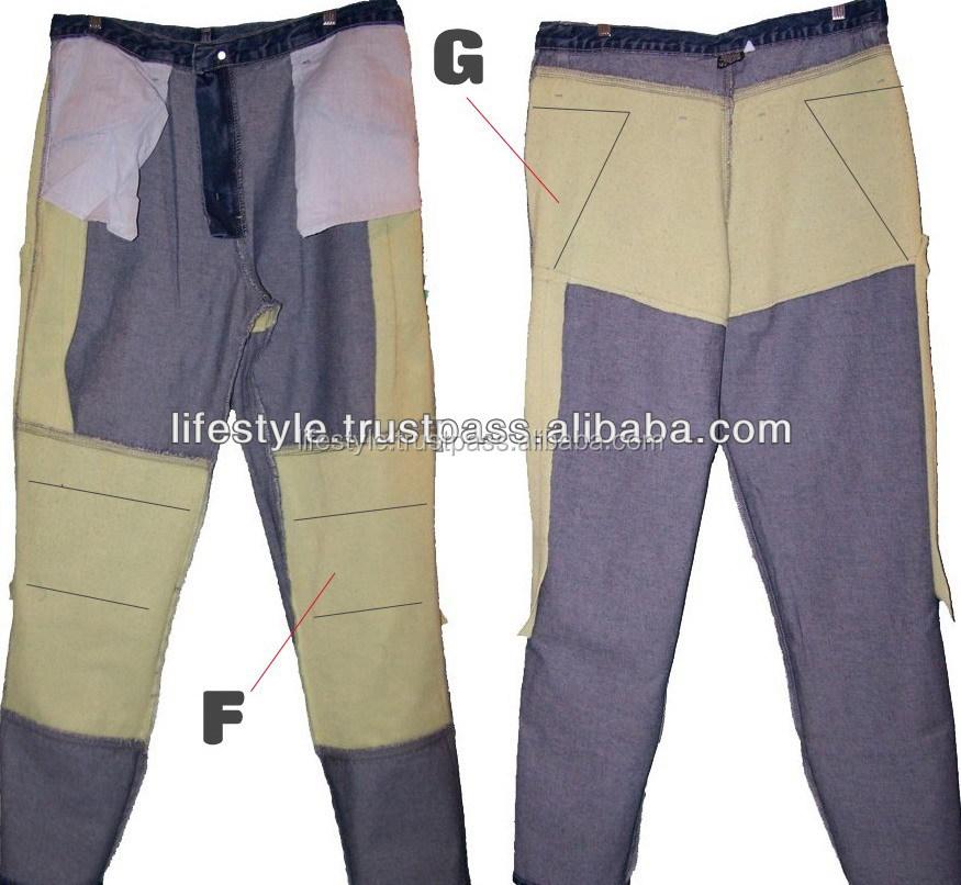 kevlar pantalons de camouflage tissu kevlar pantalons kevlar moto pantalons nomex chemise et. Black Bedroom Furniture Sets. Home Design Ideas