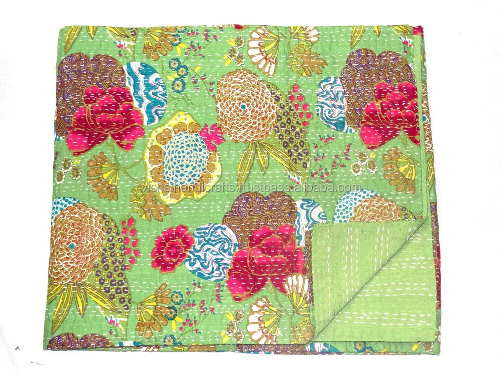 dry cleaning a vintage quilt jpg 1080x810