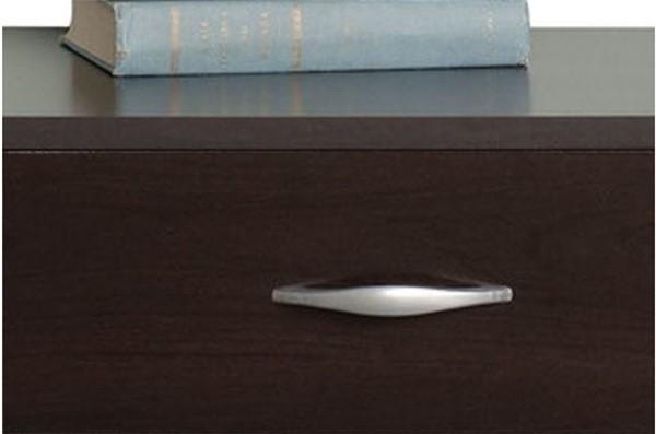 hotel houten meubels end tafel nachtkastje grenen houten kast