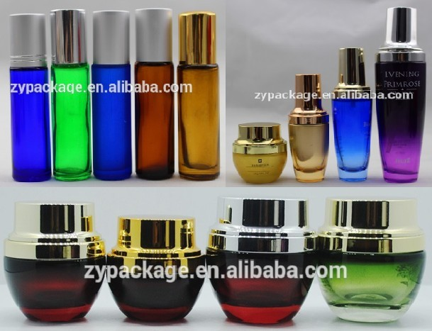 30ml square glass dropper bottles e liquid bottle with child proof cap