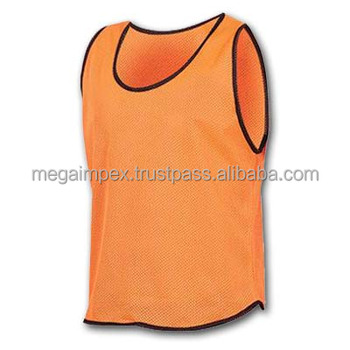 Training Vests - Orange Best Quality Suppliers In Wholesale ...