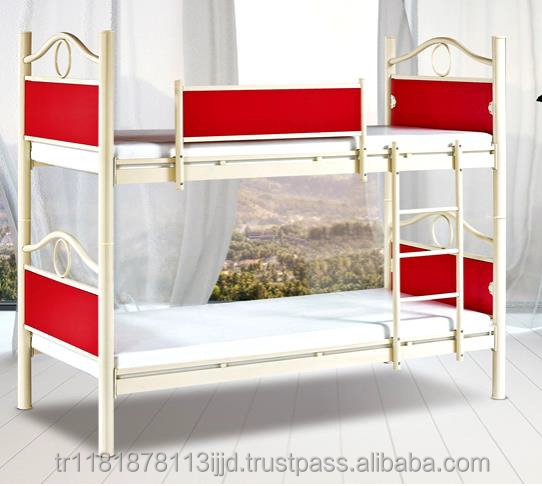 Turkey Bunk Beds Turkey Bunk Beds Manufacturers And Suppliers On