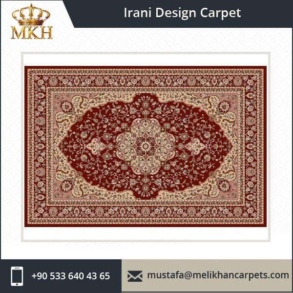 neue designs persische maschine gemacht iranischen teppich buy iranischen teppich persische. Black Bedroom Furniture Sets. Home Design Ideas