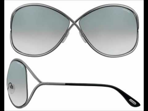 Tom Ford FT0130 Sunglasses Review | Buy Tom Ford Online