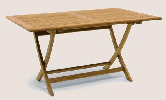 wooden folding table buy wooden folding table product on. Black Bedroom Furniture Sets. Home Design Ideas