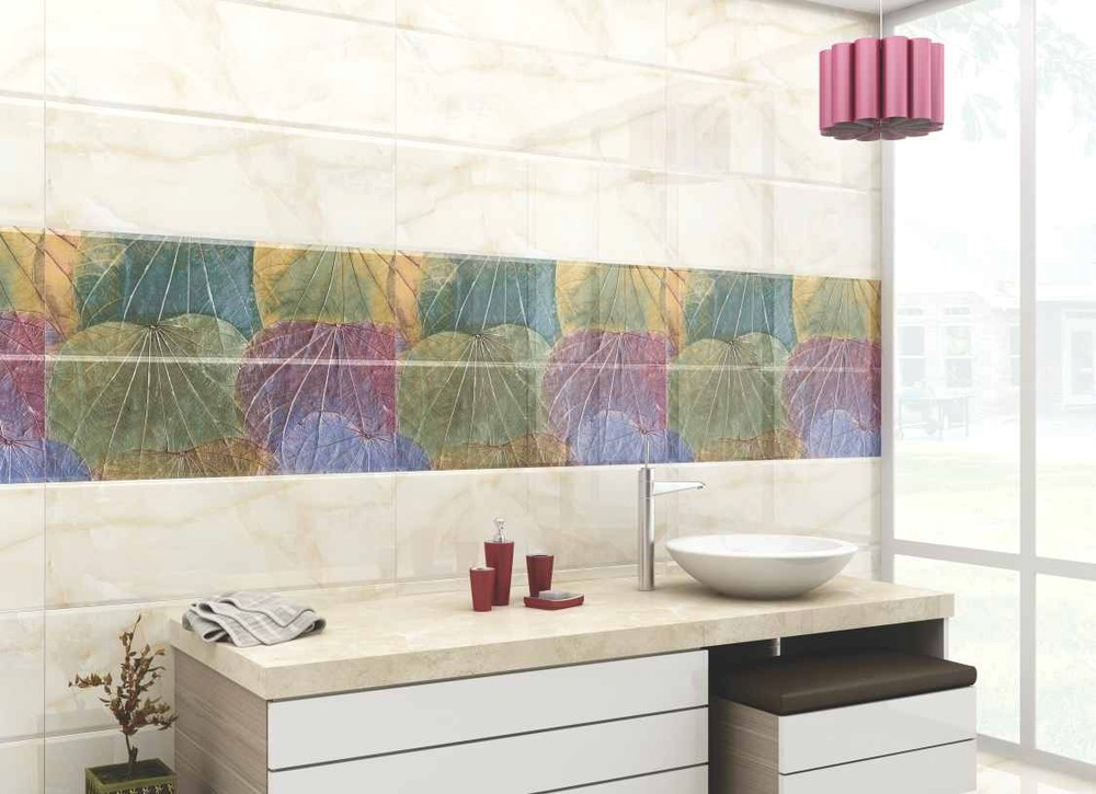 Bathroom Wall Tiles Design India universalcouncilinfo