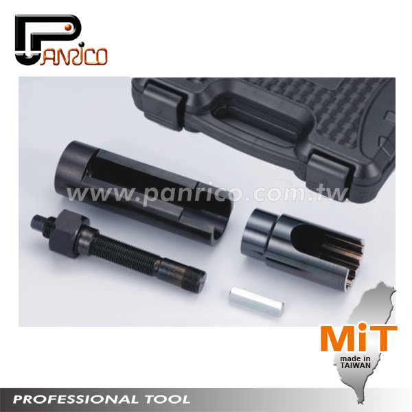 Made In Taiwan Professional Tool Specific For German Car Injector ...