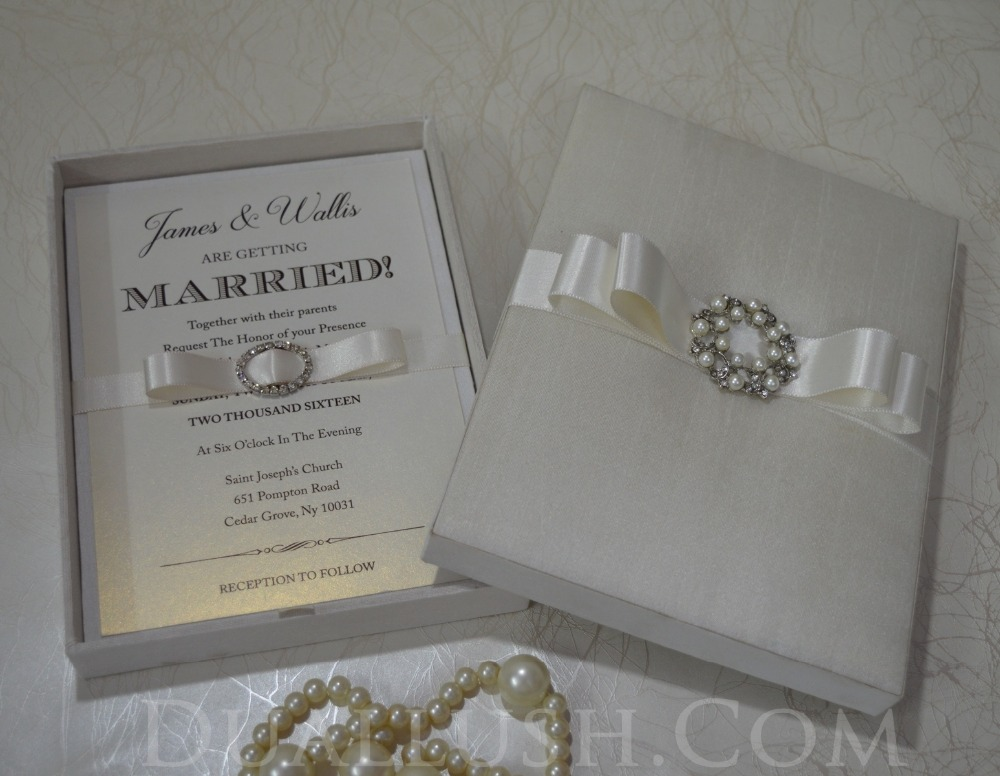 wedding invitations wedding invitations suppliers and manufacturers at alibabacom - Fancy Wedding Invitations