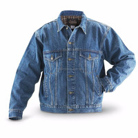Denim Jackets - Modern Light Blue Amazing Denim Jacket 2016 - Buy ...