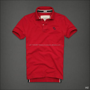 Top Quality Men's Clothing /Polo T shirt For men