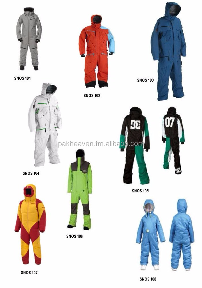 light weight snow boarding ski waterproof breathable suit pants jacket