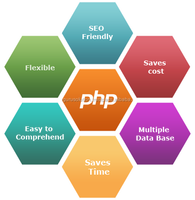 Hot Sale Html/PHP/Wordpress Based Website Development Service with Web Hosting