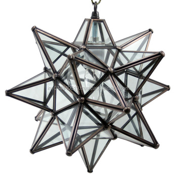 Moroccan Star Lamp - Buy Moroccan Star Lamp,Moravian Star,Moroccan Style  Lamps Product on Alibaba com