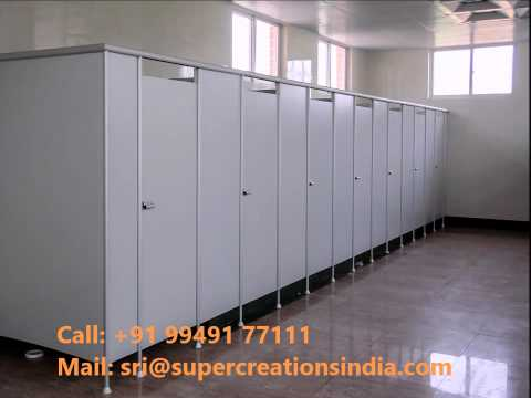 Bathroom Partitions Pune china toilet cubicles door, china toilet cubicles door shopping