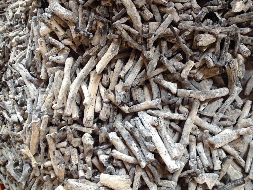Packing for korean white charcoal buy