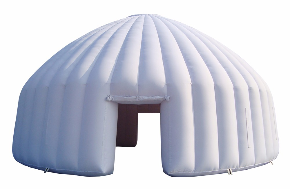 2016 Hot Inflatable Pub/ Bar Tent For Sale