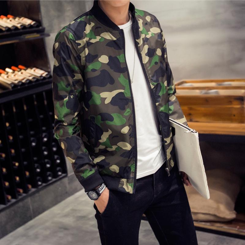Nylon Bomber Jackets / Nylon Flight Jackets / Military Ma1 Jackets