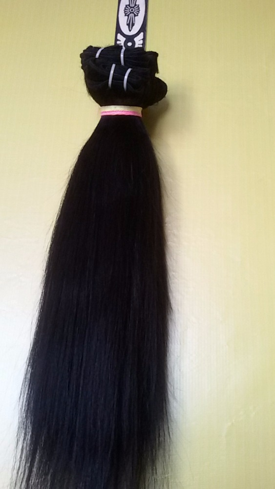 6a 7a 8a 9a 10a Unprocessed Virgin Brazilian Hair,Can Be Dyed Aliexpress Hair,100% Human Brazilian Hair Bundles