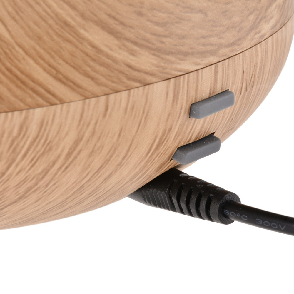 Electric aromatherapy essential oil diffuser wood with ce rohs ul electric aromatherapy essential oil diffuser wood with ce rohs ul pse certification 1betcityfo Image collections