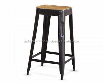 Fine Supplier Modern Round Cheap Foot Step New Design Colorful Metal Stool Leg Stacking Chair Wooden Stool For Furniture Buy Indian Style Industrial Ibusinesslaw Wood Chair Design Ideas Ibusinesslaworg