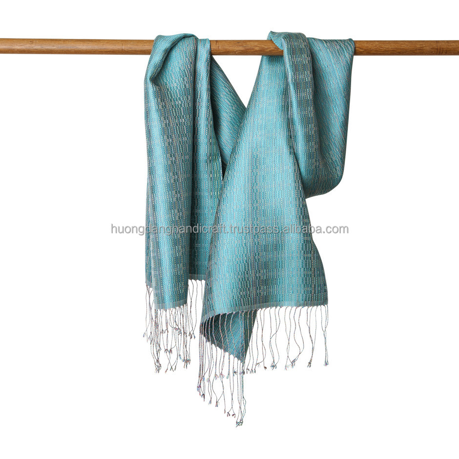 wholesaler cheap silk scarves bulk cheap silk scarves