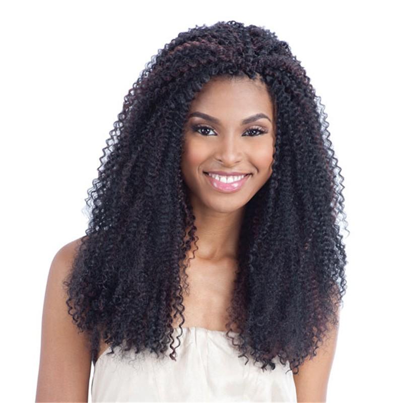 Royal Silk Afro Twist Braid Hair Whole Price Marley Braids Dreadlocks