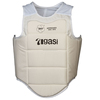 Karate Body Protector as per WKF Approved Specification Chest Guard