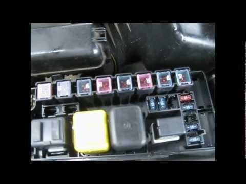 cheap gmc power window switch gmc power window switch deals get quotations · window power switch not working bad ground wire