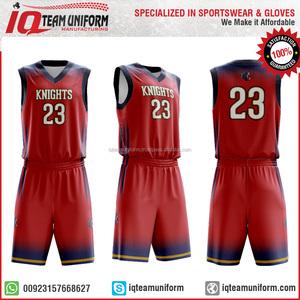Knights Sportswear Wholesale b8c55836b