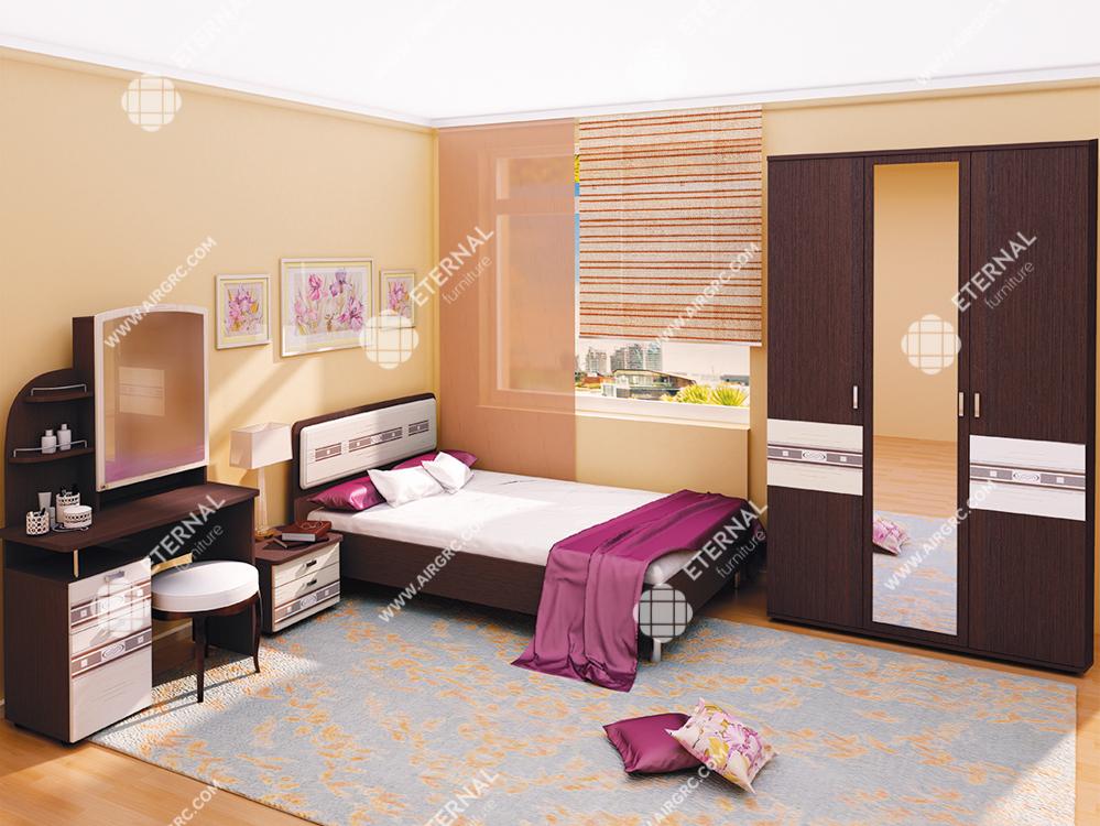 riviera 04 moderne schlafzimmer m bel set ewige m bel