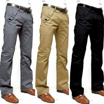 5d62aa1566802e All Color & Design Superb Men's Jeans Slim Fit Straight Skinny Fit Denim  Pants 8 colors