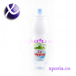 LE MINERALE Mineral Water 600ml | Indonesia Origin