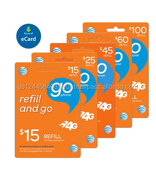 calling cards prepaid phone cards - Prepaid Calling Cards