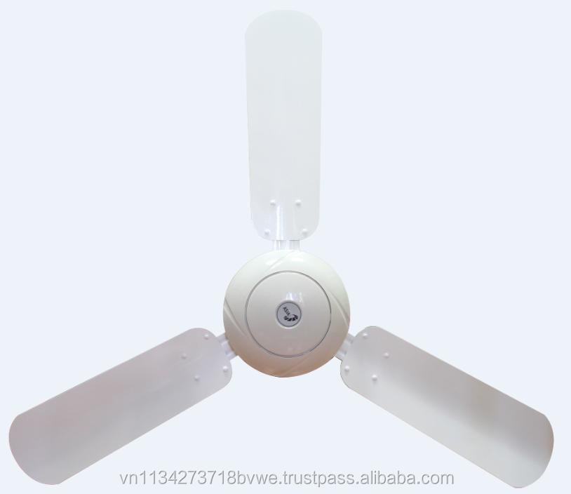 Indonesia 48 Inch Ceiling Fan