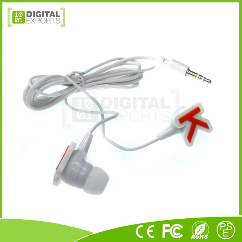 bass wirless headset, headphones for bus airplane, buses headphone