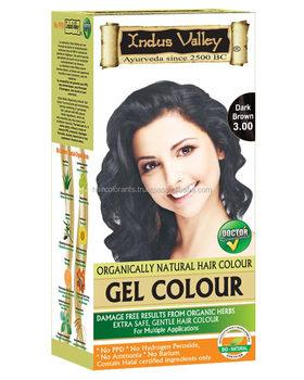 Natürliche Pflanzliche Creme Haarfarbe No Ppd Kein Ammoniak Kein Wasserstoffperoxid Haarfarbe Buy Natürliche Creme Haarfarbekein Ammoniak