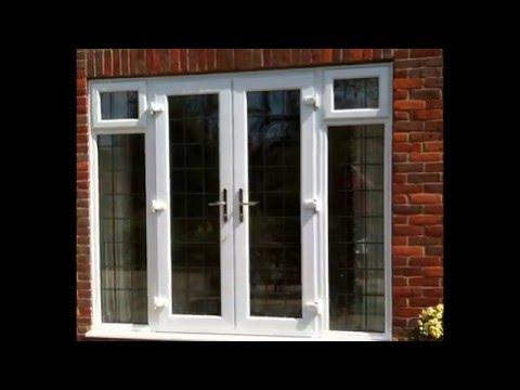 Cheap Patio Door Window, find Patio Door Window deals on line at ...