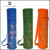Customized new design high quality printed and embroidered yoga mat bag