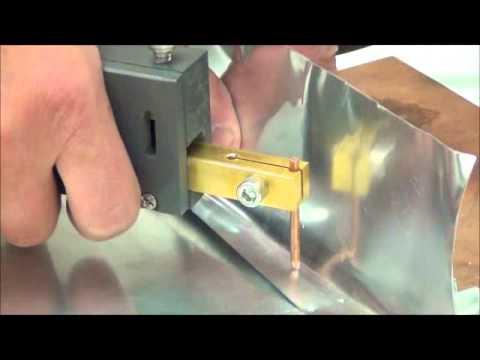 Cheap spot welding aluminum sheet find spot welding aluminum get quotations spot welding aluminum sheets sciox Gallery