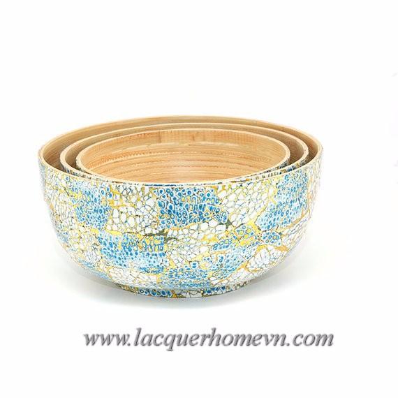 Bamboo Eggshell Bowl Wholesale, Eggshell Bowl Suppliers   Alibaba