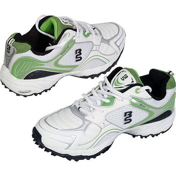 Branded shoes in cheap price action sko fabrik Sports