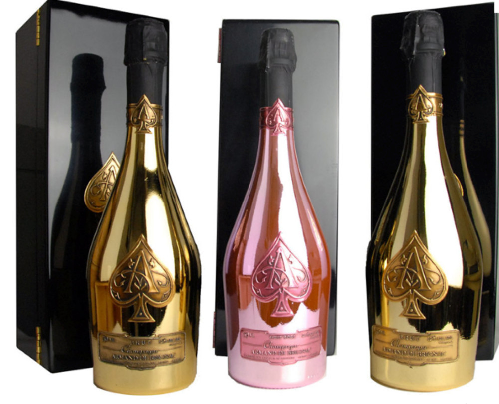 Image result for brut nv champagne