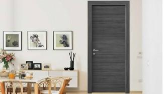 Melamina Porte Interne Design Moderno Buy Porte In Legno Di Design