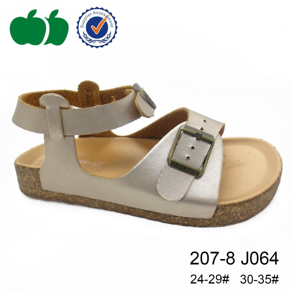 a0555a71745 Latest design wholesale cheap boy fashion men custom pvc slipper sandals