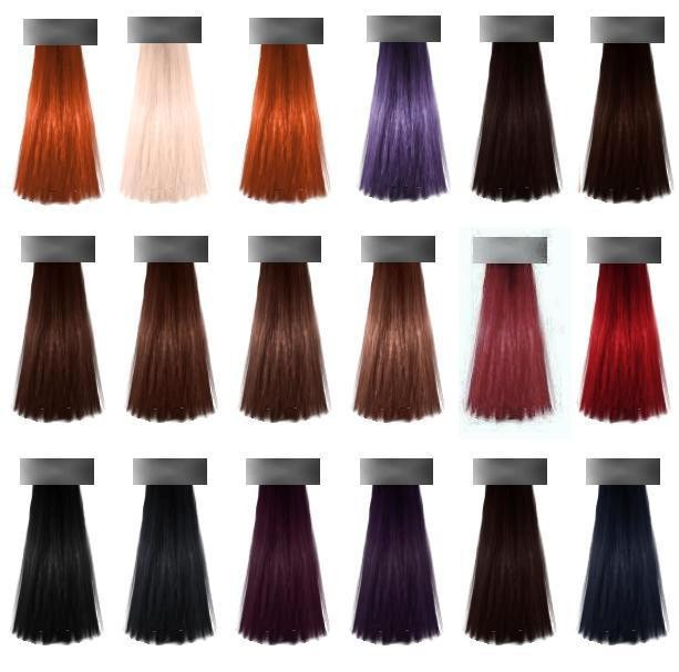 Natural Hair Dyes Around Unnamed 7