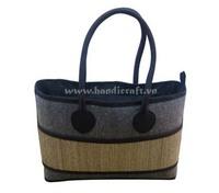 Bamboo Handbag Original Products from Vietnam HB 3508