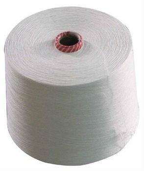 100 Combed Cotton Slub Yarn 301 Buy Cotton Slub Product On