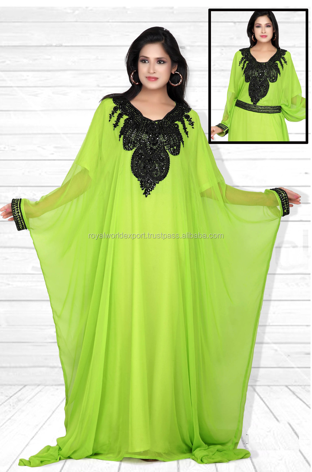 197b149cef Royal jilbab islamic abaya wholesale abaya muslim burkha women party dress  hijab islamic women clothing pakistani