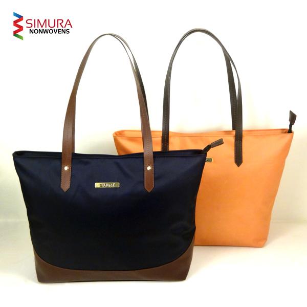 Latest Design Ladies Hand Bag - Buy Ladies Hand Bag 412bf3f0f7179
