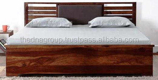 Double Bed Designs, Double Bed Designs Suppliers and Manufacturers at  Alibaba.com